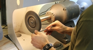 gSource Opens Instrument Repair Center