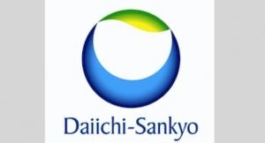 Boston Pharma Licenses Daiichi's RET Inhibitor