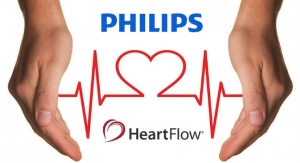 Philips and HeartFlow Announce Global Collaboration Agreement