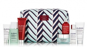 Elemis x Misha Nonoo Exclusive Debut