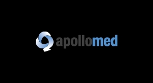ApolloMed Takes Minority Equity Stake and Board Seat in Telehealth Company LifeMD