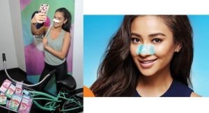 Bioré Skincare Launches Limited Edition Pore Strips