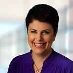 Landa Appoints Dafna Gruber CFO
