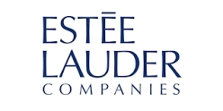 Rumors Swirl Around Estée Lauder