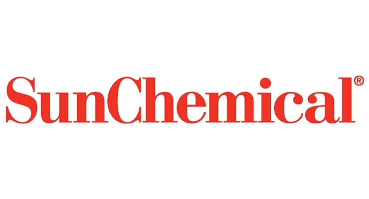 Sun Chemical, Spectracorp to Repackage Streamline Solvent Inkjet Inks