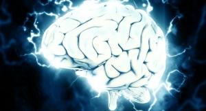 'Brain Glue' Repairs Traumatic Brain Injuries