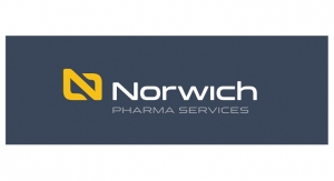 Norwich Pharma Services
