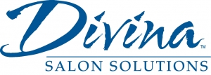 Divina Salon Solutions