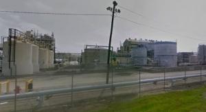 Evonik Temporarily Shuts Down Deer Park, TX Plant