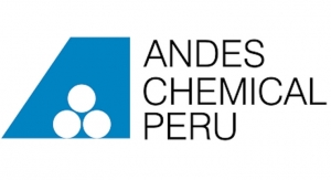 Andes Chemical Corp.