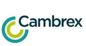 Cambrex Expands NC Facility