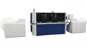 Xerox: Innovative Ink Will Change Commercial Inkjet Printing Economics