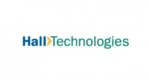 Hall Technologies Inc.