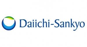 Daiichi Sankyo Terminates Charleston Labs Hydrocodone Pact