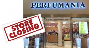 Perfumania Holdings Initiates Recapitalization