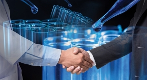 Outsourcing Partnerships:  Trends in the CDMO Sector