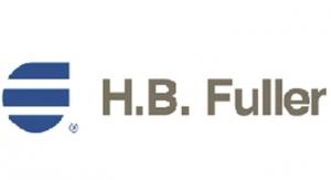 H.B. Fuller Acquiring Royal Adhesives & Sealants