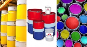 American Colors, Inc. Expands Sandusky Manufacturing Plant