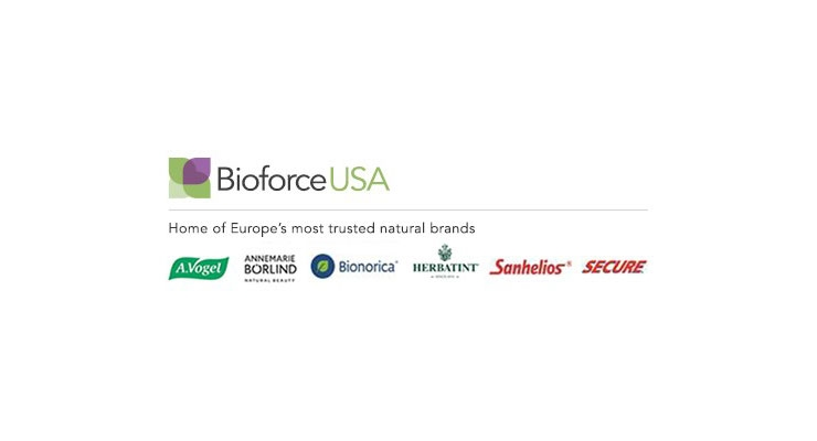 Bioforce USA