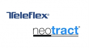Teleflex to Acquire NeoTract for $1.1B