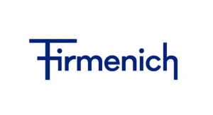 Firmenich Appoints Global Head of Sustainability