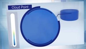 Comprehensive Thermal Properties Measurement Portfolio from METTLER TOLEDO