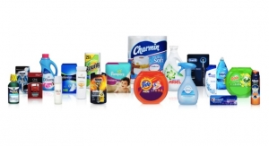 P&G to Disclose Fragrance Ingredients Across Product Portfolio