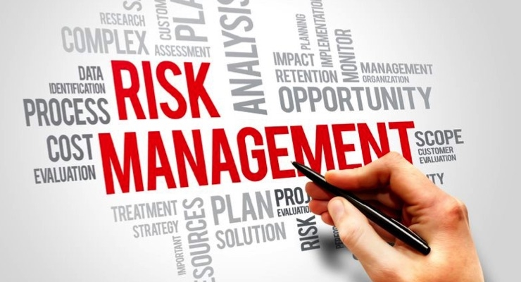 Supply Chain Risk Mitigation - Contract Pharma