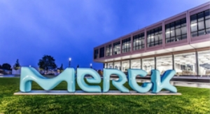 Merck KGaA Looks to Sell Consumer Health Biz