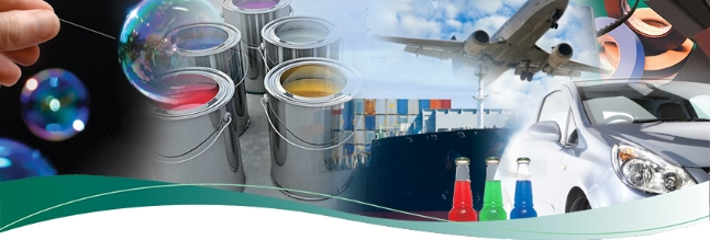 Emerald Realigns Polymer Additives (AOA), Nitriles Businesses