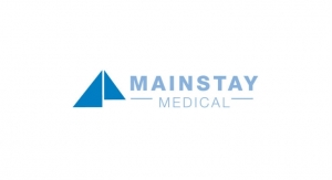 Mainstay Medical International Appoints CEO