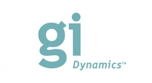 GI Dynamics Appoints Medical, Financial Markets Veteran to its Board