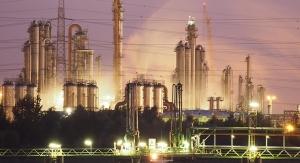 INEOS Building New 300kt Vinyl Acetate Monomer (VAM) Plant