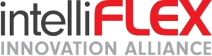 CPEIA Rebrands as intelliFLEX Innovation Alliance