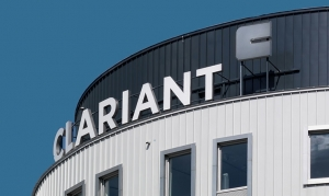 Clariant Achieves Best-in-class Rankings in 2017 Dow Jones Sustainability Index