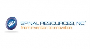 FDA Clears Spinal Resources