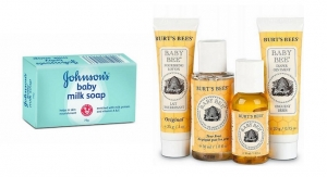 Global Market for Baby Personal Care Will Grow To $83 Billion By 2022