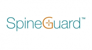 SpineGuard Announces Three Promotions