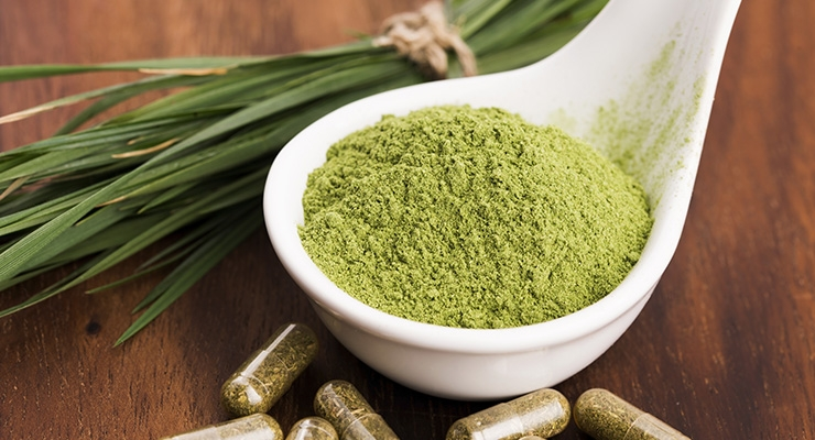U.S. Retail Sales of Herbal Dietary Supplements Surpass $7 Billion