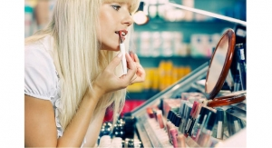5 Ways To Future-Proof Your Brand for Today's Millennial Beauty Buyer
