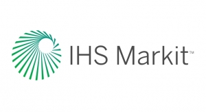 IHS Markit Hurricane Harvey Update