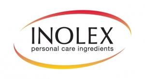 Collaborate with INOLEX in São Paulo