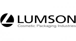 Lumson