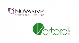 NuVasive Acquires Vertera Spine