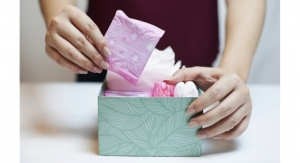 South Korea to Risk Assess Sanitary Pads