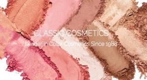 Classic Cosmetics Inc.