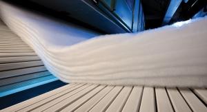 Technische Textilien Lörrach GmbH & Co. KG (TTL)