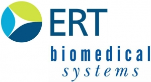 ERT Acquires Biomedical Systems