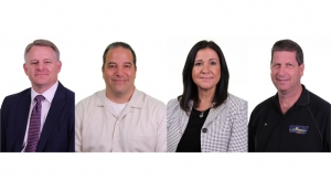 NOW Health Group Promotes Four Members of Management Team