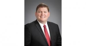 IGM Resins Appoints John Knudsen Chief Financial Officer